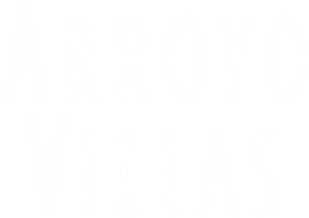 Arroyo Villas Logo